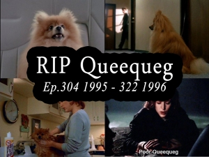 RIP Queequeg (image credit: https://41.media.tumblr.com/2b58ed3500f5df8be158798adb040ebd/tumblr_mtvirnW6og1sx5stpo1_1280.jpg)
